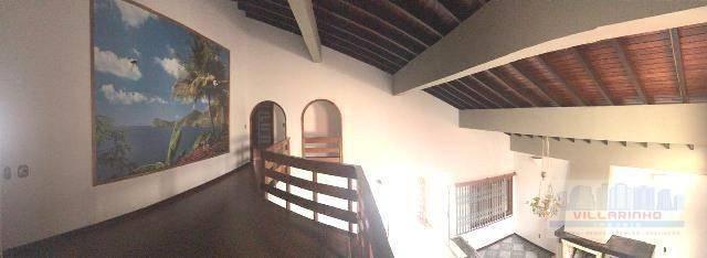 Casa para alugar, 550 m² por R$ 15.000/mês - Jardim Verde - Porto Alegre/RS - Foto 9