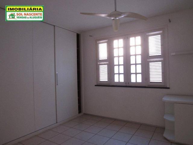 Casa duplex em condominio - Foto 9