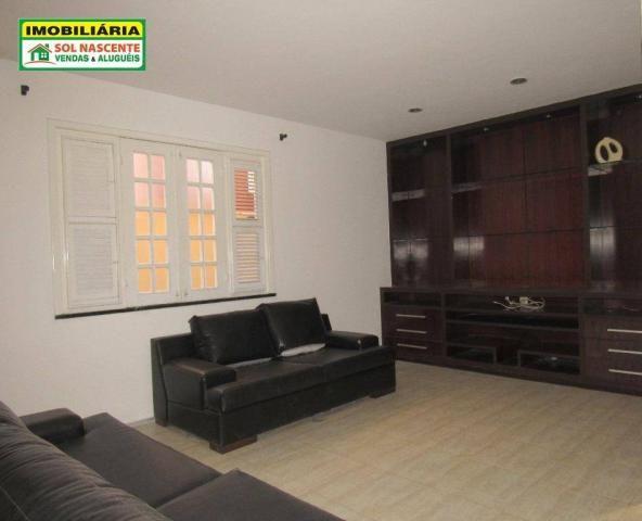 Casa duplex em condominio - Foto 4