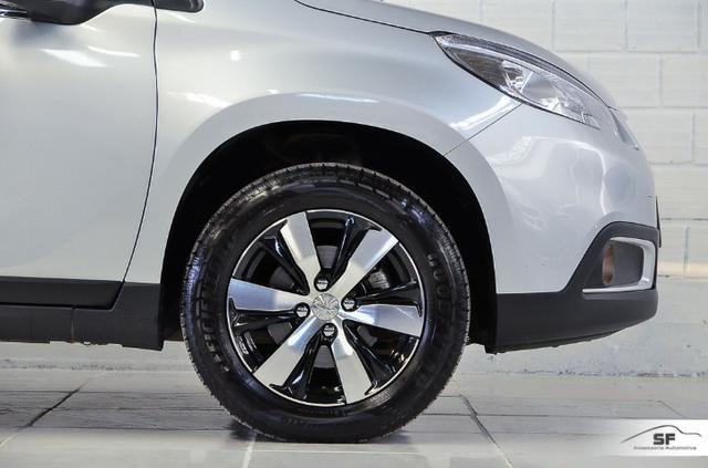 Peugeot 2008 Griffe - Foto 4