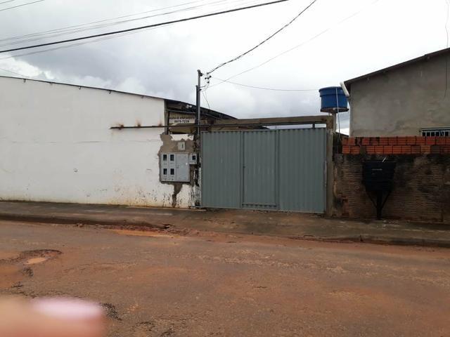 Apartamento bairro Vila da amizade/Vila Acre - Foto 6