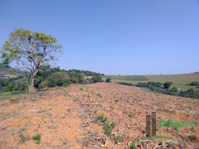 Fazenda Em Pouso Alegre - Foto 14