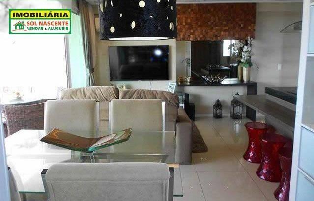 Apartamento - Foto 9