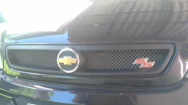 Gm Corsa Hatch 1.8 2008 - Foto 14