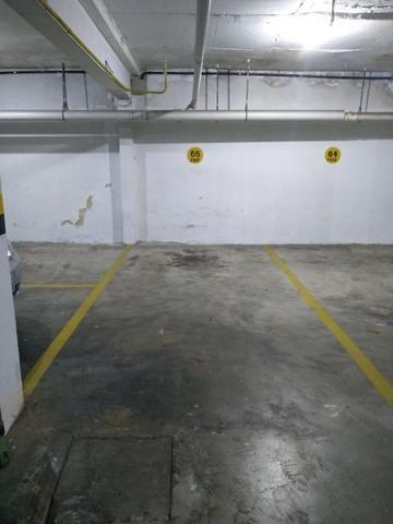 C- Ap 1446 Apartamento 2 quartos, vaga coberta. Próximo ao Shopping Estação - Foto 20