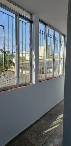 Apartamento 02 Dorm. - Bairro Teresopolis - Foto 8