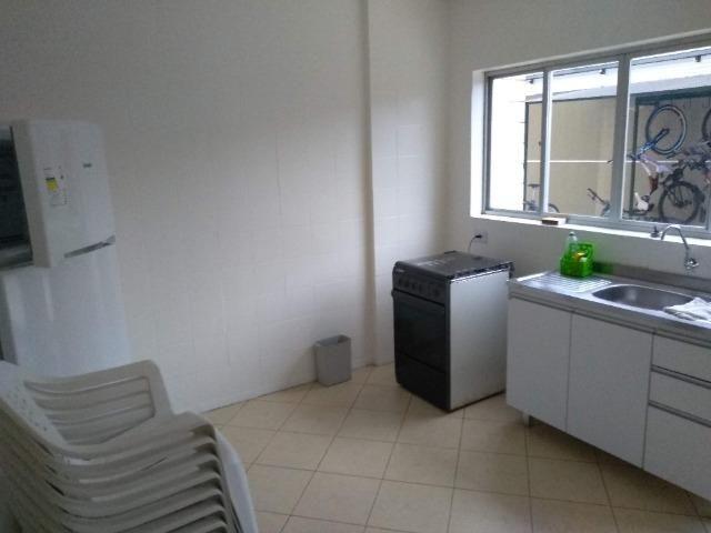 C- Ap 1446 Apartamento 2 quartos, vaga coberta. Próximo ao Shopping Estação - Foto 15