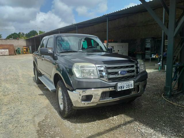 Vendo Ranger Ford - Foto 5
