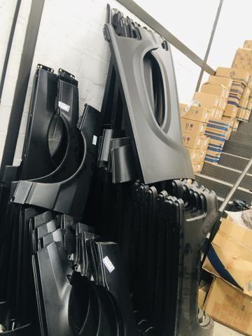 Chaparias equipamentos e acessórios - Foto 4