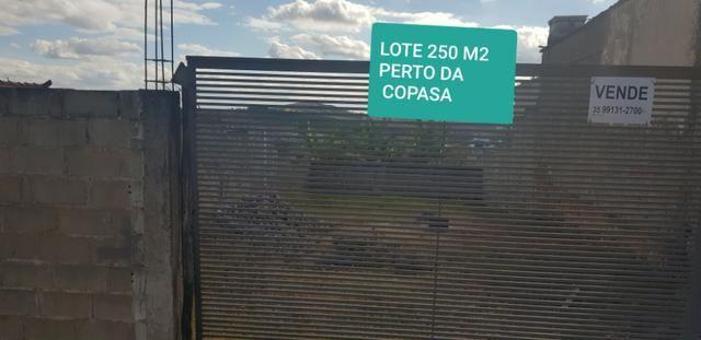 Vende um lote no bairro Cruzeiro do Sul - Foto 2