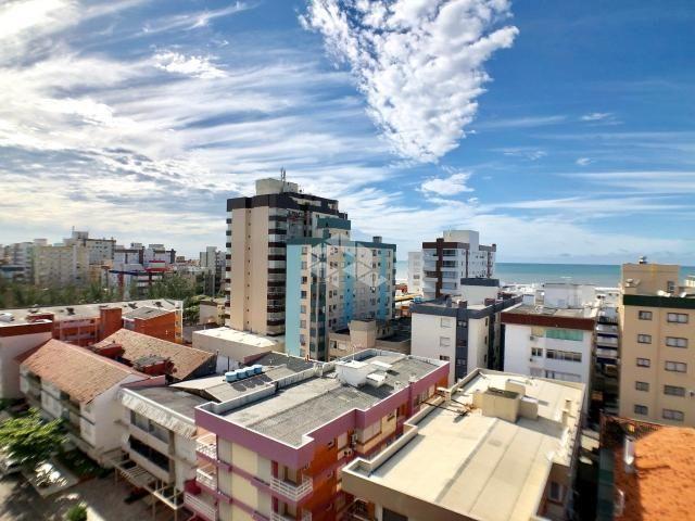 Apartamento à venda com 4 dormitórios em Centro, Capão da canoa cod:9902816 - Foto 9