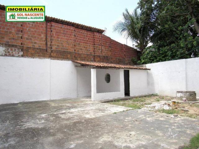 Casa plana - Foto 16