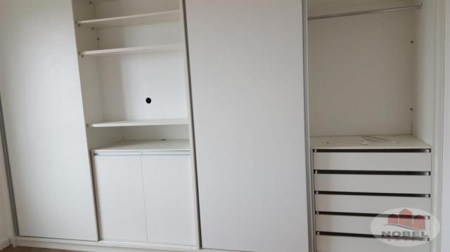 Apartamento para alugar com 3 dormitórios em Santa monica, Feira de santana cod:5633 - Foto 12