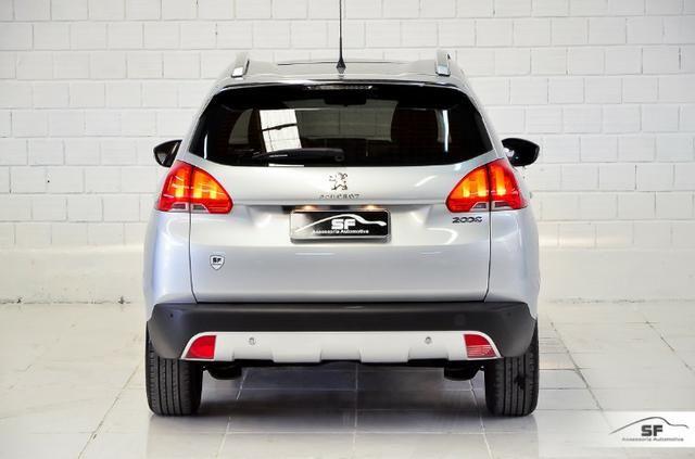 Peugeot 2008 Griffe - Foto 9