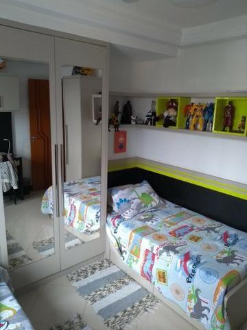 Venda Apartamento com 03 Quartos - Edif.Acordes em Campo Grande - Cariacica - Foto 12