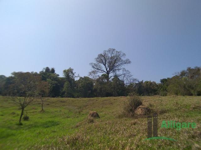 Fazenda Em Pouso Alegre - Foto 12