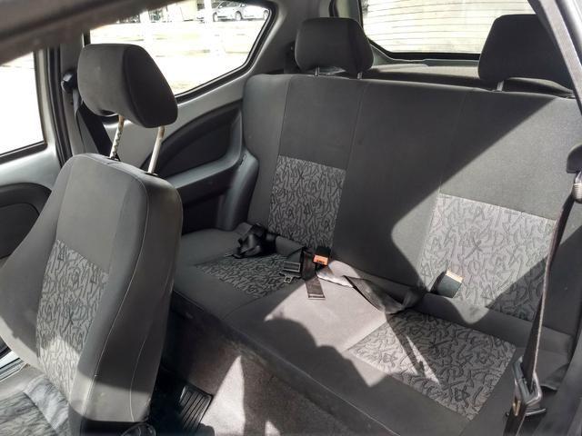 Ford Ka 1.0 Repasse - Foto 9