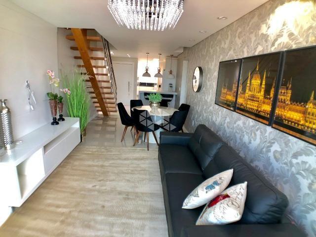 Apartamento à venda com 4 dormitórios em Centro, Capão da canoa cod:9902816