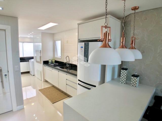 Apartamento à venda com 4 dormitórios em Centro, Capão da canoa cod:9902816 - Foto 15