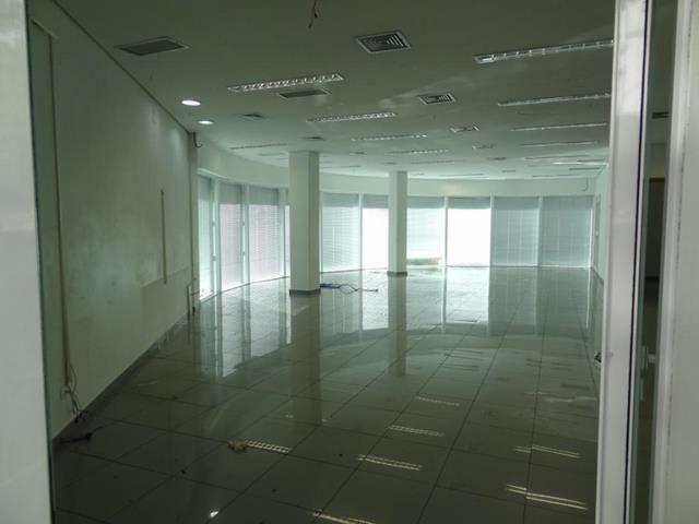 Loja comercial para alugar em , cod:I-002350 - Foto 7