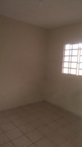 Apartamento para locação em itaquaquecetuba, centro, 1 dormitório, 1 banheiro - Foto 7