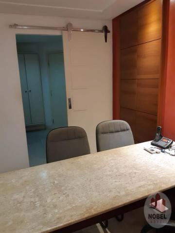 Escritório à venda em Centro, Feira de santana cod:5685 - Foto 6