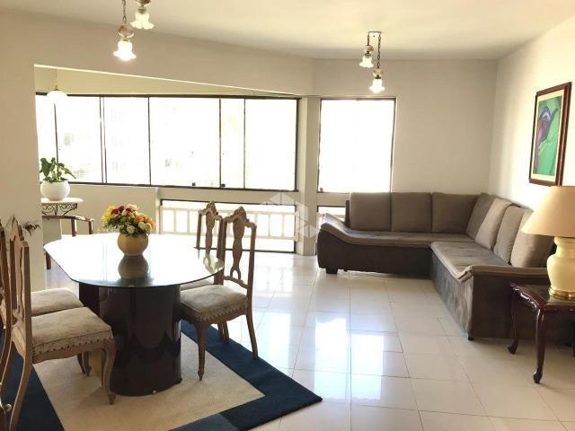 Apartamento à venda com 4 dormitórios em Centro, Capão da canoa cod:9908212 - Foto 4