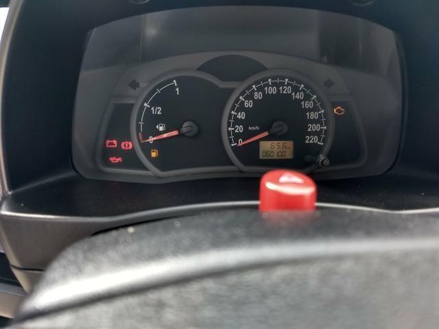 Ford Ka 1.0 Repasse - Foto 7