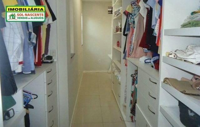 Casa Duplex - Foto 20