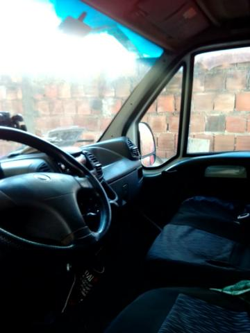 Fiat furgao - Foto 6