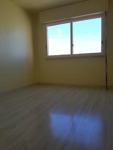 Apartamento para alugar com 3 dormitórios em , cod:I-022264 - Foto 7