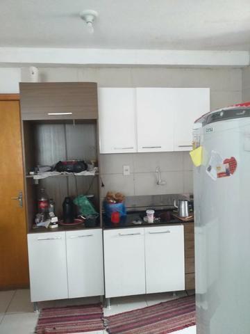 Apartamento R$ 70000,00 - Foto 4