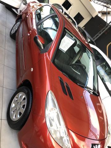 Peugeot 207 Passion 2012 - Foto 5