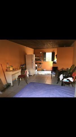 Alugo apartamentos - Foto 2