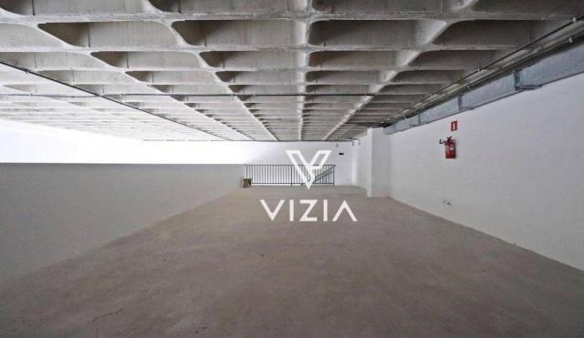 Loja à venda, 274 m² por R$ 2.512.510,00 - Centro Cívico - Curitiba/PR - Foto 13