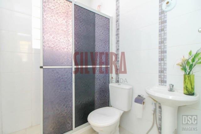 Apartamento para alugar com 2 dormitórios em Petropolis, Porto alegre cod:8487 - Foto 7