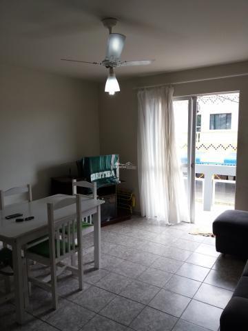 Apartamento à venda com 3 dormitórios em Balneário de ipanema, Pontal do paraná cod:A-029 - Foto 5