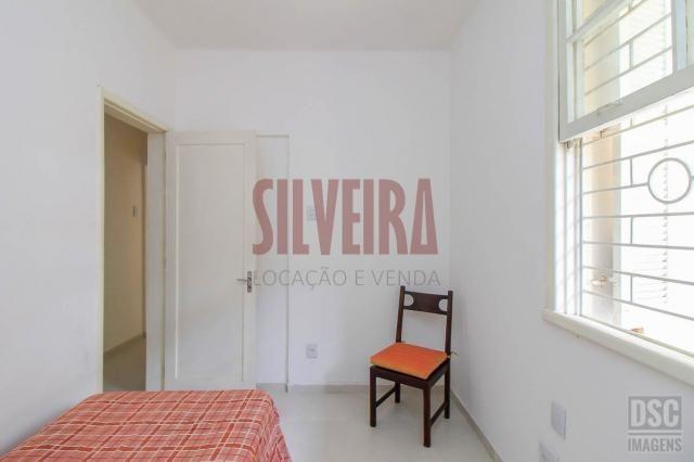 Apartamento para alugar com 2 dormitórios em Petropolis, Porto alegre cod:8487 - Foto 6