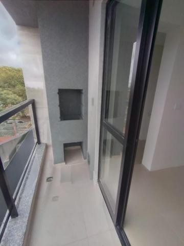 Apartamento para Venda em São José dos Pinhais, JÚPITER, 2 dormitórios, 1 banheiro, 1 vaga - Foto 9