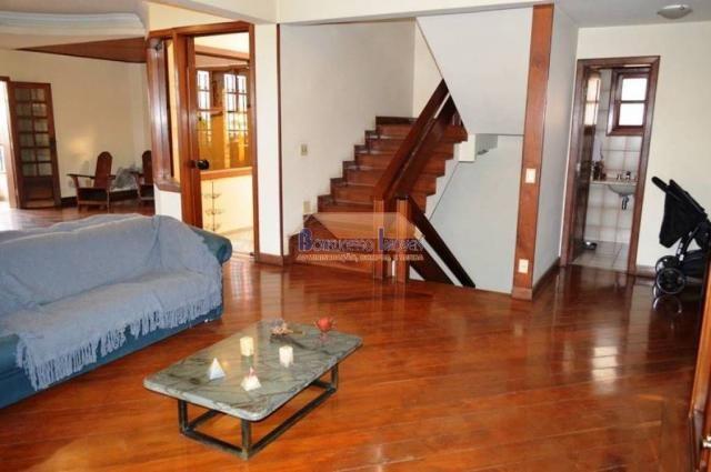 Casa à venda com 4 dormitórios em Caiçara, Belo horizonte cod:45868 - Foto 2