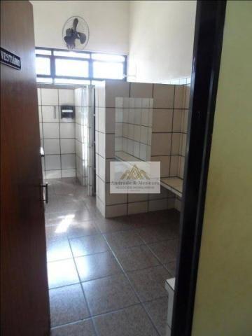 Sobrado à venda, 326 m² por R$ 850.000,00 - Jardim Paulista - Ribeirão Preto/SP - Foto 9