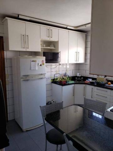 Apartamento com 3 dormitórios à venda, 211 m² por R$ 1.200.000,00 - Centro - Pelotas/RS - Foto 13