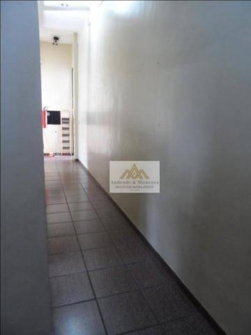 Sobrado à venda, 326 m² por R$ 850.000,00 - Jardim Paulista - Ribeirão Preto/SP - Foto 8