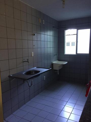 Apartamento para Venda em Teresina, HORTO FLORESTAL, 3 dormitórios, 2 suítes, 1 banheiro,  - Foto 14