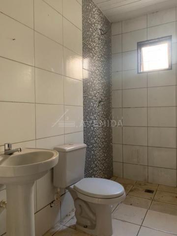 Casa para alugar com 2 dormitórios em Arapongas, Londrina cod:00601.003 - Foto 8