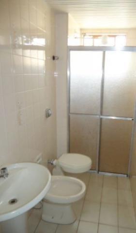 Apartamento para alugar com 3 dormitórios em Zona 07, Maringa cod:00988.001 - Foto 7