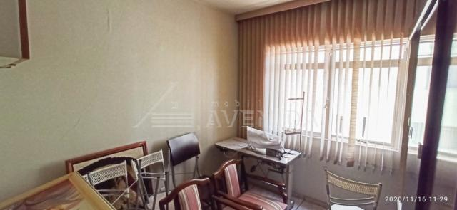 Apartamento para alugar com 2 dormitórios em Igapo, Londrina cod:01060.001 - Foto 10