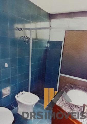 Apartamento com 4 quartos no EDIFÍCIO CHATEAU D'OR - Bairro Centro em Londrina - Foto 6