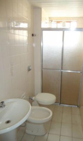 Apartamento para alugar com 3 dormitórios em Zona 07, Maringa cod:00988.001 - Foto 9
