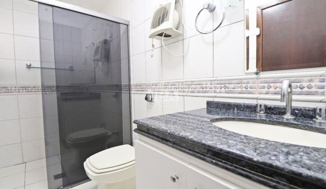 Casa de condomínio para alugar com 4 dormitórios em Uberaba, Curitiba cod:632981262 - Foto 13